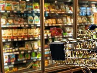 Nőtt, de még mindig kevesebb az európai átlag felénél a magyar vásárlóerő