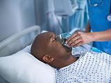 Pénteki dráma: meghalt nyolc beteg, 66 új fertőzött is van