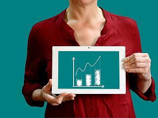 5 ok, amiért csakis egy jó könyvelővel lehet sikeres a vállalkozásunk