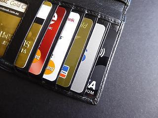 A hét sztorija: komoly fordulat történt a banki azonosítás ügyében