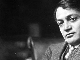 100 éve halt meg Ady Endre