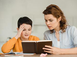 Kik kerülnek be a középiskolákba? - Pénztől és energiától is függ