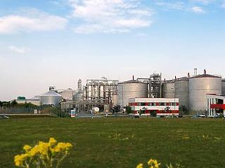 Újabb növekedési kötvényt bocsát ki a Pannonia Bio