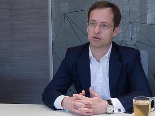 Legalább hat magyar cég léphet tőzsdére idén