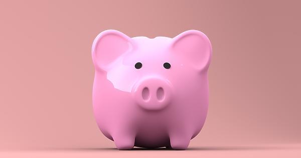 Mire érdemes figyelniük a megtakarítóknak?