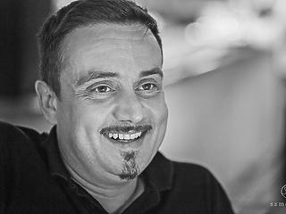 HÉTVÉGÉRE - Javában zajlik a hazai sörforradalom - videóinterjú Ali Rawech Szami sörfőzde tulajdonossal