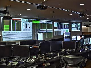 Hogyan kezdhetünk befektetni a Forex online piacon