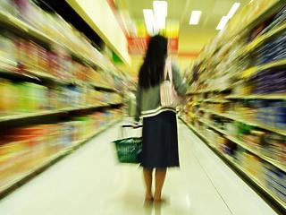 Koronavírus-hatás: a húsvét vízválasztó lehet az élelmiszeriparban
