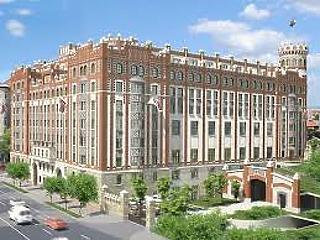 Újra bíróság elé kerülnek a Postapalota egykori eladói