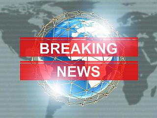 Már négy embernél állapították meg a koronavírust Magyarországon