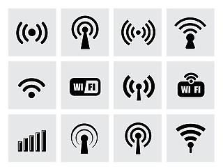 A 4iG most WIFI rendszert telepíthet majd' másfél milliárdért