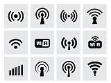 A 4iG most WIFI rendszert telepíthet majd\' másfél milliárdért