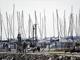 Értékes balatoni kikötők lehetnek az államé