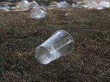 Sokaknak okoz kihívást lecserélni a műanyag termékeket, de nincs más út