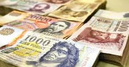 Mennyi pénzzel éri meg elkezdeni a tőzsdét? Tőzsde kevés pénzzel