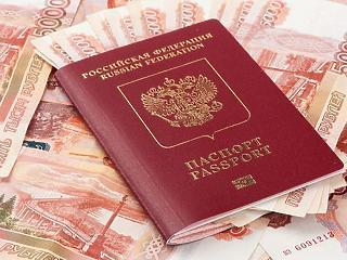Nyugaton minden jobb? Megvan, melyik országokért hagyják el az állampolgárságukat a magyarok