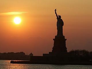 Ez lehet a legnagyobb tesztje az emberiség türelmének: New York is leáll