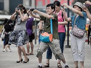 Rengeteg turistát bírna még el az ország