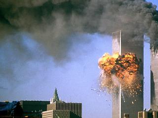 9/11: a 20 éve történt tragédia ritkán emlegetett sztorija