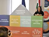 Januártól indul az ország legnagyobb otthonteremtési programja