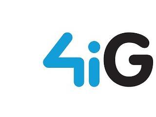 A Konzum PE újabb 12 százalékos pakkot szerzett a 4iG-ben