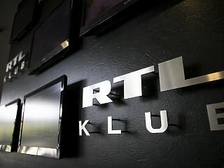 Sokat keresett az RTL, mégis bent hagyták a pénzt a cégben