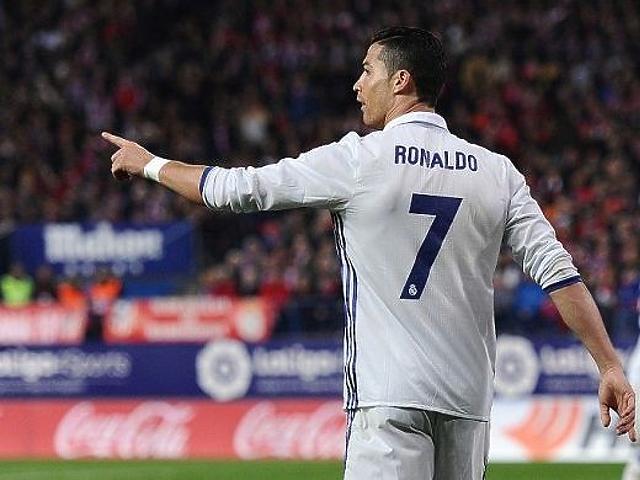Ronaldo klubváltása százmilliókat mozgathat meg a teljes piacon