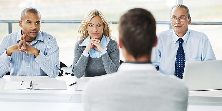 Nem ragaszkodnak a személyes találkozáshoz  amunkavállalók