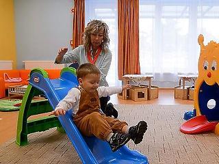 Háromszor akkora összegre szerződnek a Fundamenta ügyfelei gyermekeik lakásmegoldására, mint korábban