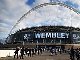 Eladhatják a Wembley-t
