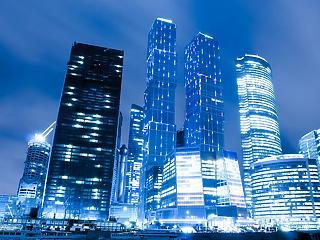 Végre egy jó hír: Bakuban olcsóbb az albérlet, mint Budapesten