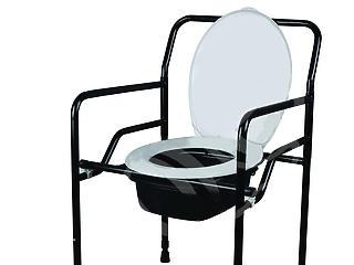 Megkönnyítheti a mindennapokat egy szoba wc