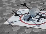 4,3 milliárdos árbevételű drónfejlesztő cégbe szállt be a 4iG