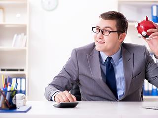 Szabadon felhasználható hitel vállalkozás indítására?