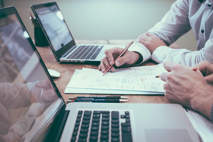 Sok vállalkozásnak okoz fejtörést a javaslat