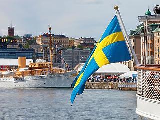 A szabad élet fennmaradt – helyzetjelentés Svédországból