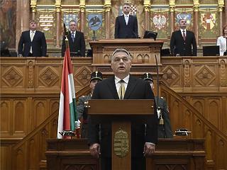 2030-ig tervez Orbán