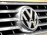 A Volkswagen rájött, még több pénzt kell költenie