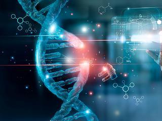 Tudatosság és technológia – kulcs a jövőhöz