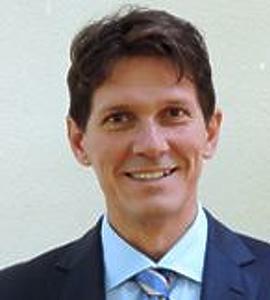 dr. Túri Péter