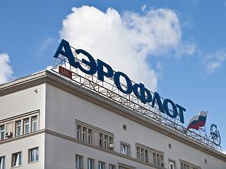 Piaci előnybe kerülhetnek orosz légitársaságok az állam támogatása miatt