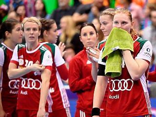 Koronavírus: az idei magyar kézibajnokságot befejezettnek nyilvánították