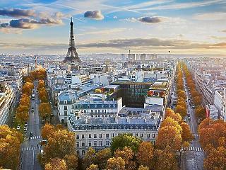 Ismét szabad misére menni Franciaországban