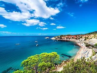 Németeken tesztelik a spanyolok a turizmus újraindítását