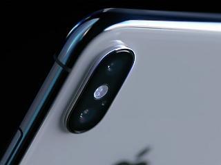 Annyira nem fogynak az új iPhone-ok, hogy visszafogják a gyártásukat