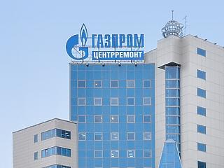 Varsó nem tervezi a Gazprommal kötött gázszállítási szerződés meghosszabbítását