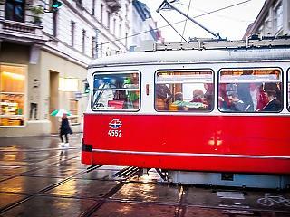 Valóságos kijárási tilalom jön Ausztriában