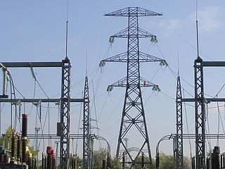 Gigaüzletet kötött az E.ON és az RWE
