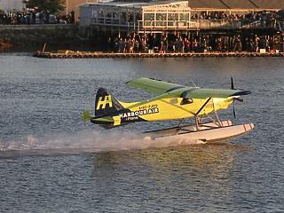 Sikeresen tesztelték a világ első elektromos utasszállító repülőgépét