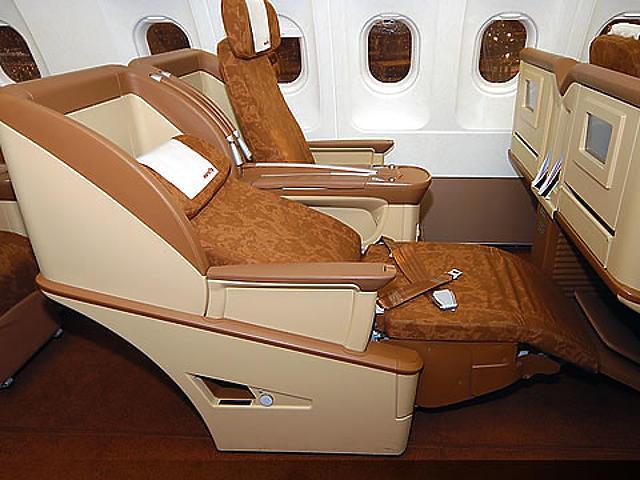 Eurofly (légitársaság Olaszországból)
